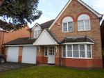 Thumbnail to rent in Mount Pleasant, Oadby