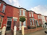 Thumbnail to rent in Wellington Road, Wallasey