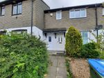 Thumbnail to rent in Hampstead Close, Thamesmead