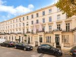 Thumbnail to rent in Clarendon Gardens, Little Venice