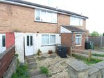 Thumbnail to rent in Dorel Close, Luton