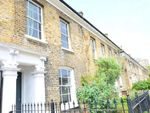 Thumbnail to rent in Shrubland Road, Hackney