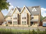 Thumbnail for sale in Kent Drive, Harrogate, North Yorkshire