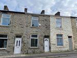 Thumbnail to rent in Bridge Street, Rishton, Lancashire