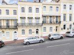 Thumbnail to rent in Beacon Terrace, Torquay