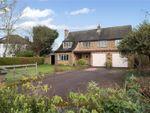 Thumbnail for sale in Tilehouse Lane, Denham, Buckinghamshire