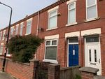 Thumbnail to rent in Nansen St, Stretford