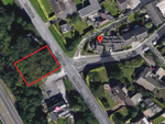 Thumbnail for sale in Land, Land, Rockley Lane, Birdwell, Barnsley, South Yorkshire