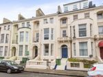 Thumbnail to rent in Nightingale Road, Southsea, Hampshire