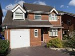 Thumbnail for sale in Old Hall Drive, Bradwell, Newcastle Under Lyme, Staffordshire