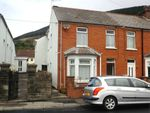 Thumbnail for sale in Salem Road, Cwmavon, Port Talbot, West Glamorgan