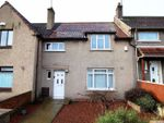 Thumbnail for sale in Hendry Road, Kirkcaldy