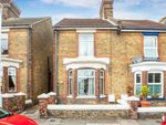Thumbnail for sale in Saxon Road, Faversham, Kent, United Kingdom