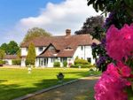Thumbnail for sale in Rushmore Hill, Sevenoaks, Kent