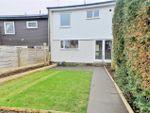 Thumbnail for sale in Mallard Terrace, Greenhills, East Kilbride