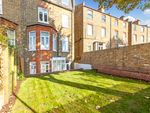 Thumbnail to rent in Lammas Park Road, London