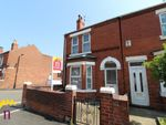 Thumbnail for sale in Elmfield Road, Doncaster, Doncaster