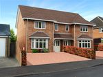Thumbnail to rent in Granby Avenue, Harpenden, Hertfordshire