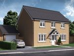 Thumbnail for sale in Cwm Heulwen - Lynton, Aberaman, Aberdare