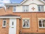 Thumbnail to rent in Lee Way, Castleford