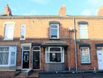 Thumbnail for sale in Underwood Lane, Crewe