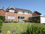 Thumbnail to rent in Dippers Close, Kemsing, Sevenoaks