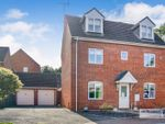 Thumbnail for sale in Youngs Close, Coddington, Newark