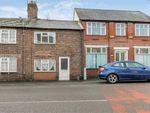 Thumbnail to rent in Crewe Road, Wheelock, Sandbach