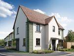 "Thumbnail to rent in ""Hollinwood"" at Bearscroft Lane, London Road, Godmanchester, Huntingdon"