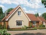 Thumbnail for sale in Harvey Lane, Dickleburgh, Diss, Suffolk
