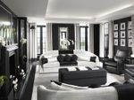 Thumbnail to rent in Penthouse, Park Street, Mayfair