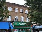 Thumbnail to rent in Central Parade, Central Avenue, West Molesey