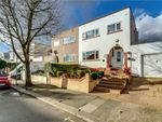 Thumbnail for sale in Clifford Way, London