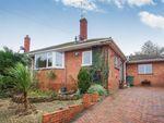 Property history Winterbotham Road, Tilsdown, Dursley, Gloucestershire GL11