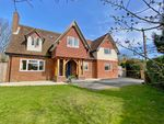 Thumbnail for sale in Nuffield Lane, Benson, Wallingford