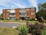 Thumbnail to rent in River Green, Hamble, Southampton