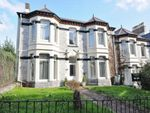 Thumbnail to rent in Tothill Avenue, Plymouth