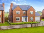 Thumbnail to rent in The Leas, Medburn, Ponteland