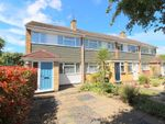 Thumbnail for sale in West Close, Ashford