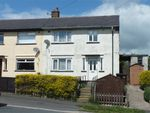 Thumbnail to rent in 84 Bracken Bank Grove, Keighley, West Yorkshire