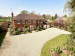 Thumbnail to rent in Shepherd's Green, Henley On Thames