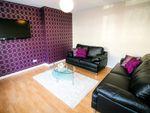 Thumbnail to rent in Estcourt Terrace, Headingley, Leeds