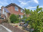 Thumbnail for sale in Villiers Close, Surbiton