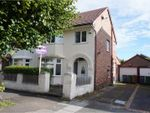 Thumbnail for sale in Ashley Avenue, Meols