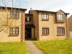 Thumbnail to rent in Ritchie Road, Houndstone, Yeovil