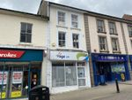 Thumbnail to rent in 60, Middle Street, Yeovil