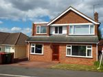 Thumbnail for sale in Florence Close, Atherstone, Warwickshire