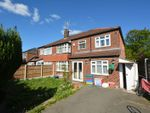 Thumbnail for sale in Wilmslow Road, Heald Green, Cheadle