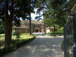 Property history Western Avenue, Branksome Park, Poole BH13