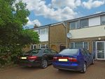 Thumbnail to rent in Burwell Drive, Witney, Oxfordshire